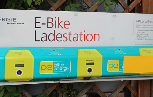 e-bike-ladestation.png